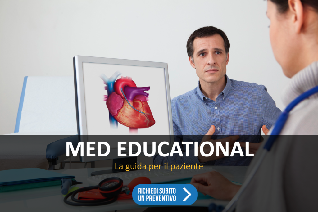 34 Medical Educational
