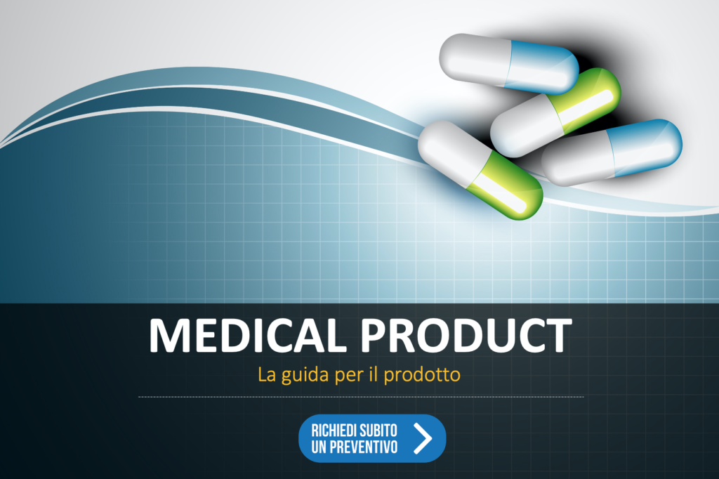 36 Medical Product