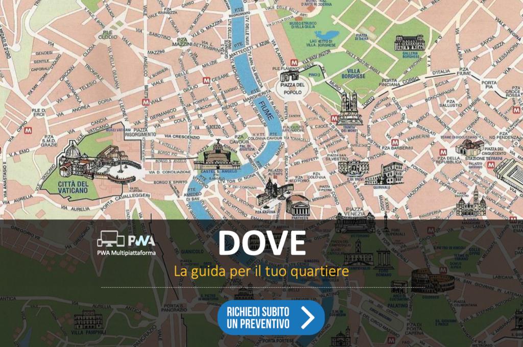 41 Dove
