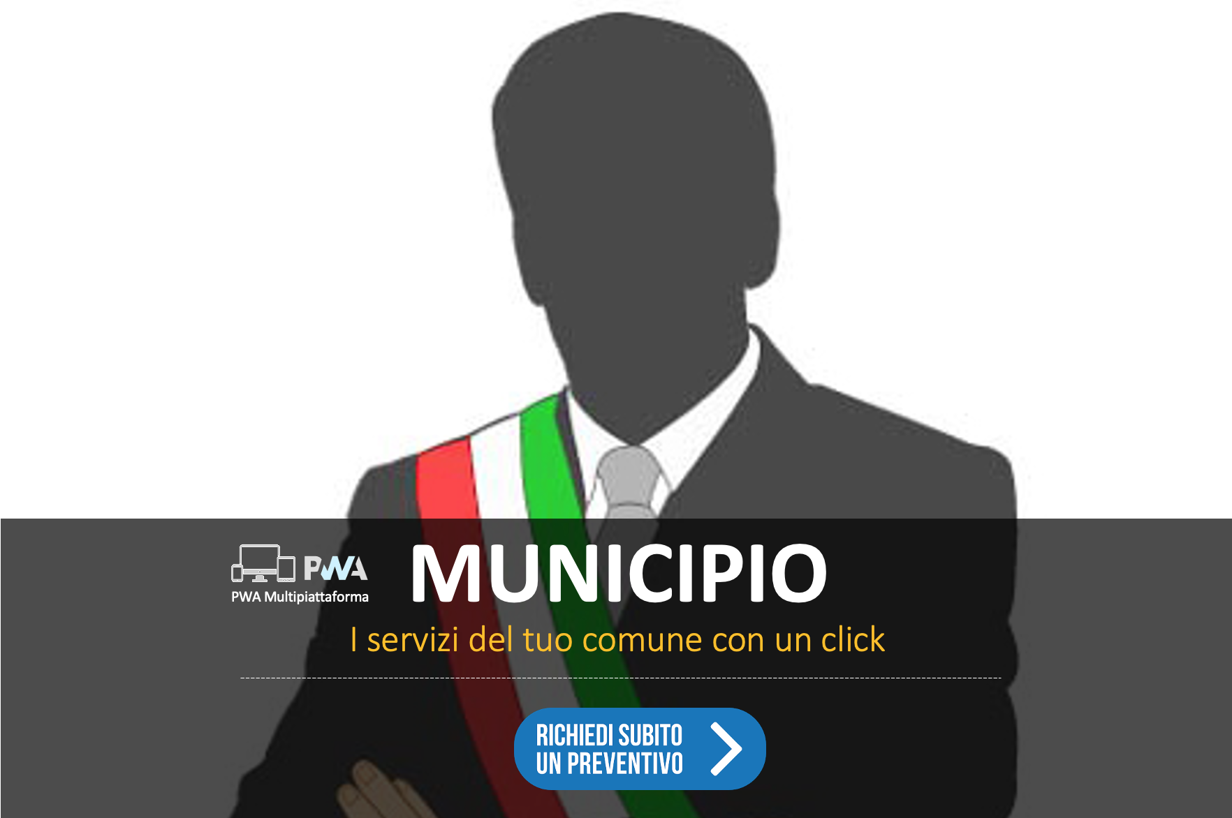 42 Municipio